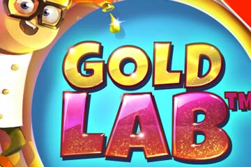 Gold Lab free slot
