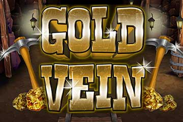 Gold Vein free slot