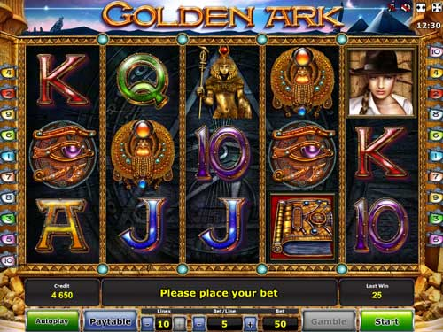 casino play online free ultra hot deluxe