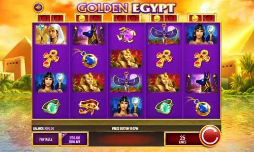 Free online casino games with bonus rounds