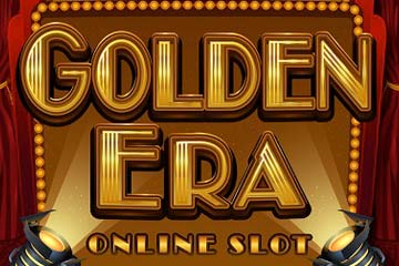 Golden Era free slot