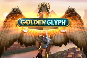 Golden Glyph free play demo