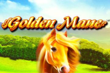 Golden Mane free slot