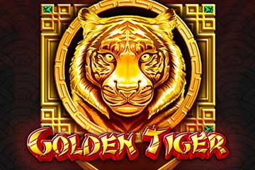 Golden Tiger free slot
