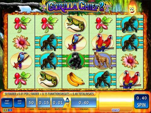 Dragons Tale Slot - Play the Online Slot for Free