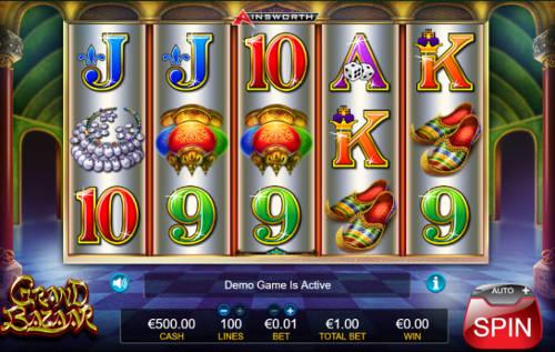 grand online casino gratis slots spielen