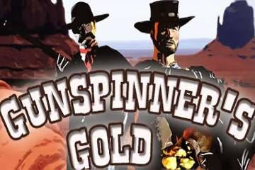 Gunspinners Gold free slot