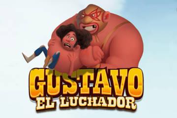 Gustavo El Luchador free slot