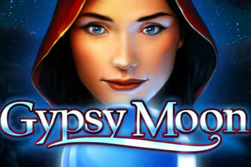 Gypsy Moon free slot