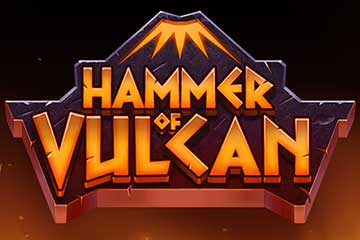 Hammer of Vulcan free play demo