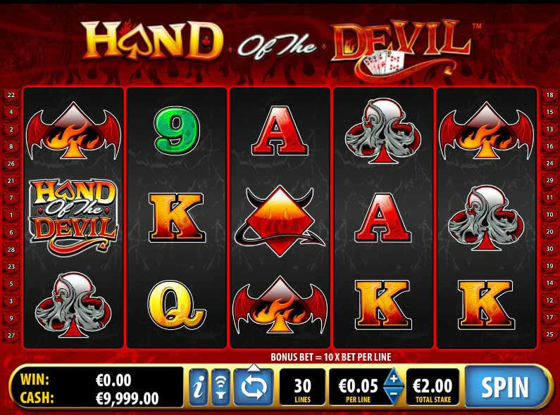 free online casino slot games for fun book of ra bonus