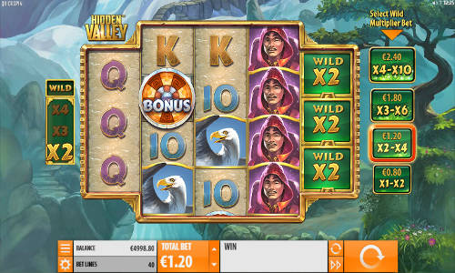 free online slot play skrill hotline deutsch
