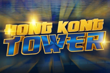 Hong Kong Tower free slot
