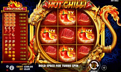 Lady Godiva Slot Machine Online ᐈ Pragmatic Play Casino Slots