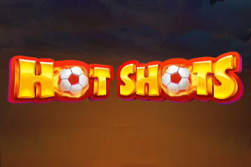 Hot Shots free slot