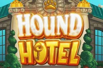 Hound Hotel free slot