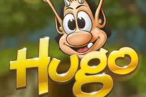 Hugo casino slot