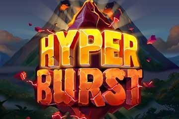 Hyperburst