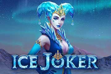 Ice Joker free slot