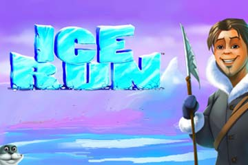 Ice Run free slot