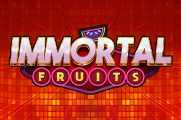 Immortal Fruits free slot