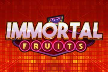 Immortal Fruits free slot