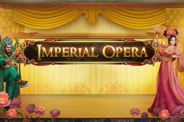 Imperial Opera casino slot