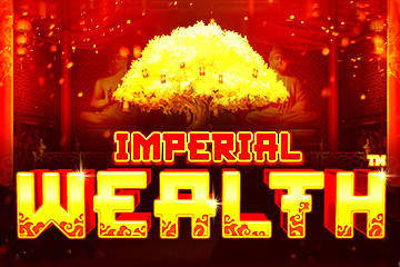 Imperial Wealth casino slot