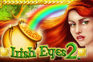 Irish Eyes 2 slot Nextgen Gaming
