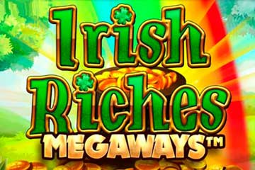 Irish Riches free slot