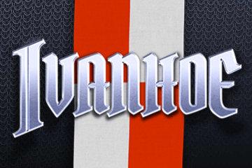 Ivanhoe free slot