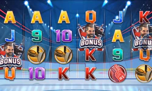 Jagrs Super Slot free slot