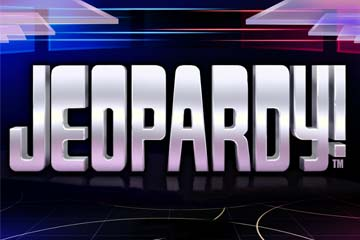 Jeopardy casino slot