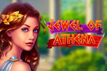 Jewel of Athena