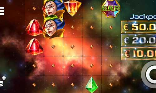 Joker Gems free slot