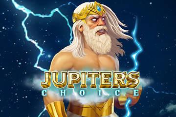 Jupiters Choice slot Relax Gaming