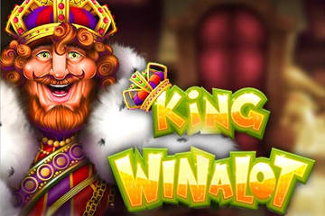 King Winalot free slot