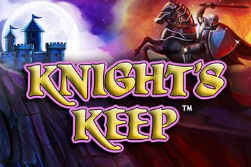 Knights Keep free slot