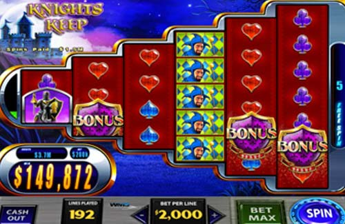 free slots online for fun bestes casino spiel