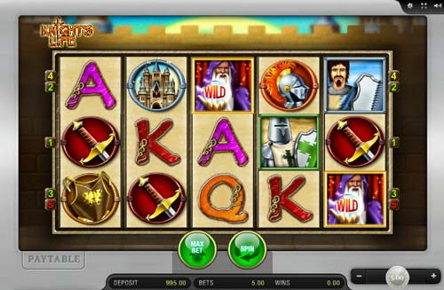 El Torero™ Slot Machine Game to Play Free in Merkurs Online Casinos