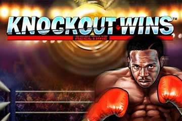 Knockout Wins casino slot