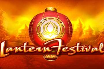 Lantern Festival free slot