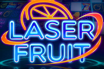 Laser Fruit casino slot