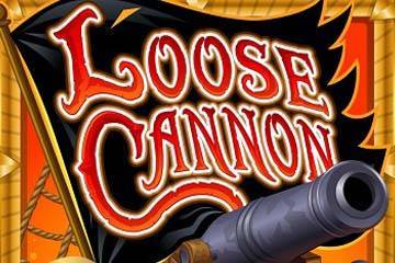 Loose Cannon free slot
