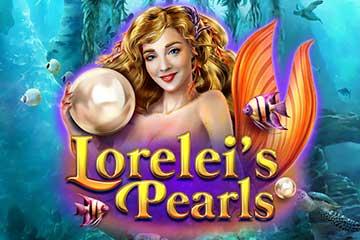 Loreleis Pearls