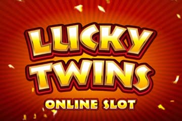 Lucky Twins free slot