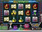 Mad Scientist free slot