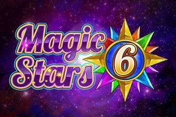 Magic Stars 6