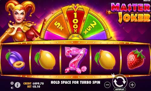 flush casino game