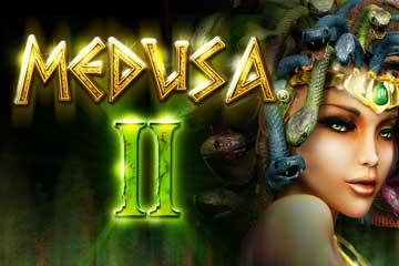 Medusa 2 slot Nextgen Gaming